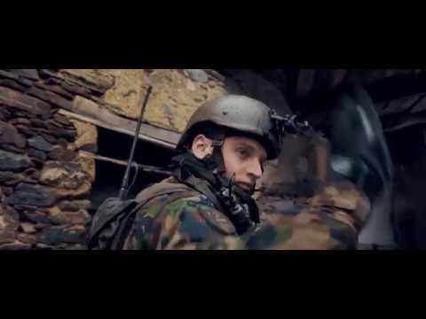 Décide-toi: Get ready for #teamarmee