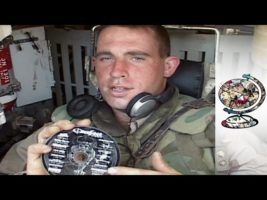 Generation Kill: The American Soldiers Raised On Video Games And War Movies